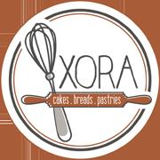 Ixora - Cakes, Breads & Pastries